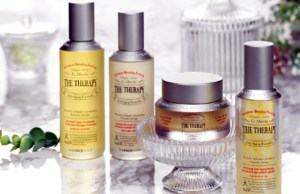 Korean cosmetics brand TheFaceShop enters Indian market