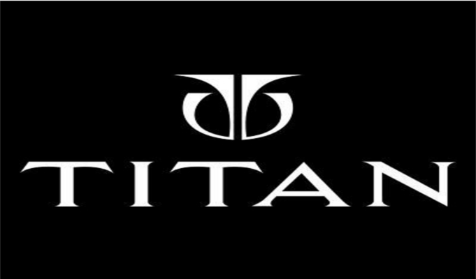 Titan to introduce women's ethnic wear