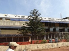 Varun Beverages IPO to open on October 26