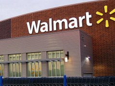 Walmart to invest US$ 50 million in Chinese online grocery and delivery firm New Dada