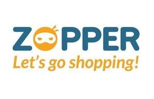 Diwali Sales: Zopper joins the league with Mega Festive Sale