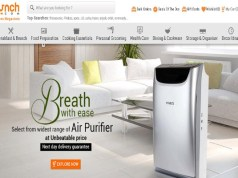 Sales of air purifiers surge by 400 per cent in Delhi-NCR