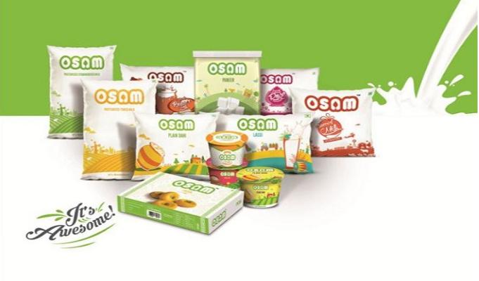 HR Food Processing raises Rs 45cr from Lok Capital, Aavishkaar India