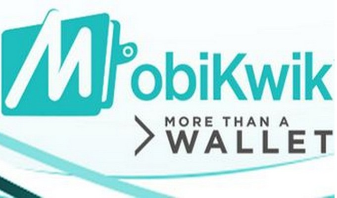 MobiKwik revises GMV sales target 10 times by next year