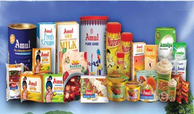Amul to pay milk producers through bank