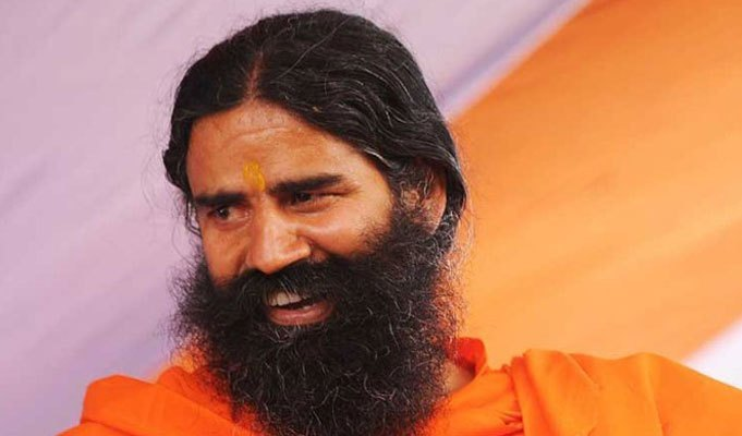 Ramdev to inaugurate Patanjali products unit in Nepal