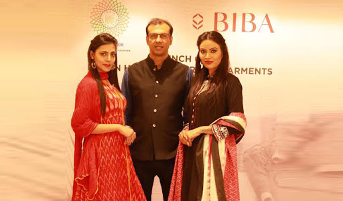 BIBA aims to clock Rs 700 crore turnover this fiscal; to open 20 more stores