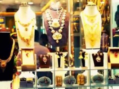From occasion-based purchase to everyday use: Jewellery retail shines bright in India