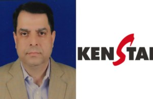 Kenstar appoints Rajiv Kenue COO
