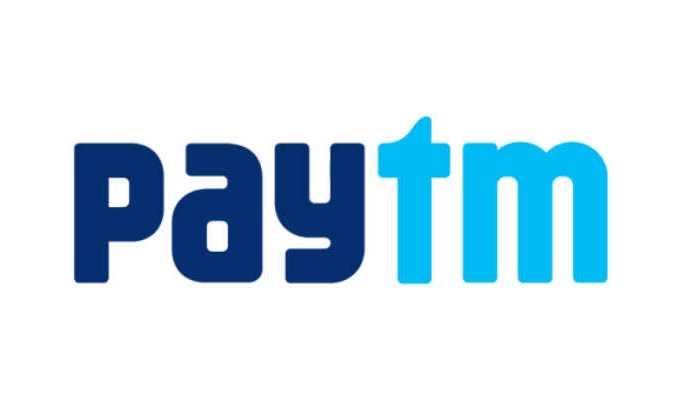 Paytm acquires app-based fashion commerce startup Shopsity to strengthen offline seller network