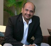 Rahul Singh, Founder & CEO, The Beer Cafe