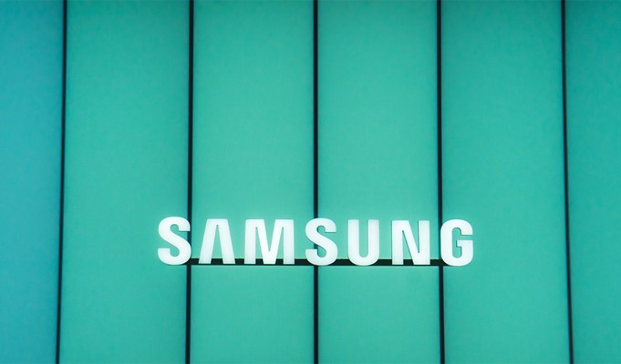 Samsung Electronics mulls creating holding company structure