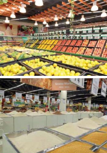 spar-hypermarkets-12