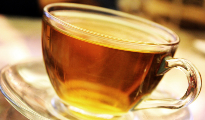 Tea Board will continue to protect Darjeeling brand in Europe
