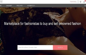 Zapyle introduces international luxury brands on its platform