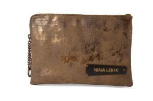 baggit_nina-lekhi-collection_price-2525