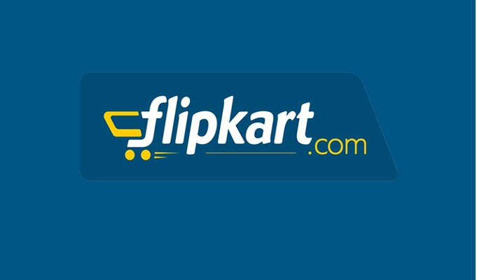 Flipkart launches its first private label 'Flipkart Smartbuy'