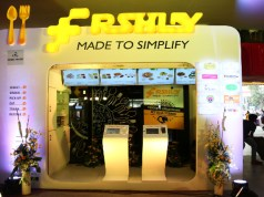 Food-tech startup Frshly launches operations at Bengaluru Central Railway Station
