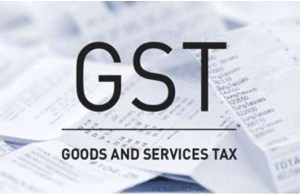 GST to create level-playing field for bigger textile manufacturuers