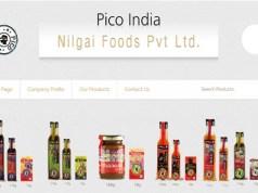 Nilgai Foods to raise US $10 million to expand presence