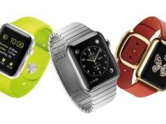 Despite growth in wearables market, Apple loses steam: IDC