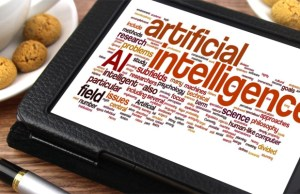 Interim Budget 2019-20: National Artificial Intelligence Portal announced