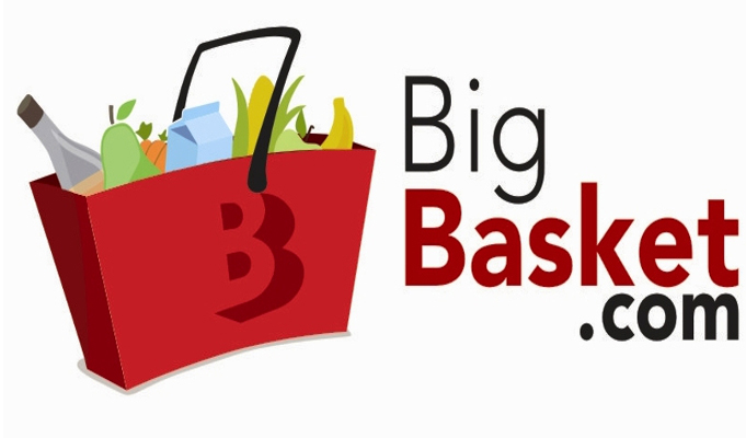 BigBasket observes 300 pc growth in revenue in past one year