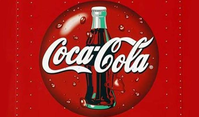 Coca-Cola launches non carbonated drink 'Aquarius' in India