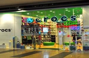 Drew Barrymore, John Cena, YOONA, Henry Lau join Crocs as brand ambassadors
