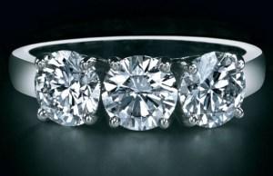 De Beers diamond sales in India witness slump due to demonetization