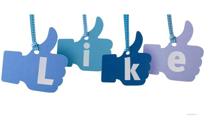Google's Pulkit Trivedi to head Facebook India's e-comm, retail
