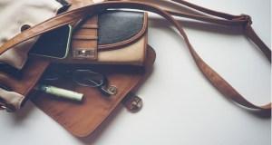 8 fashion accessory brands adding bling to consumer's wardrobe