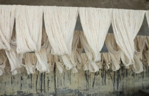 Raymond expects khadi to become big business vertical