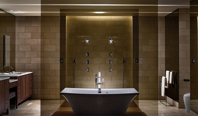 Kohler to set up 1,000 stores in India, one of its top 3 markets