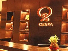 O2 Spa acquires Zazen Spa; aims to set up 150 outlets across India