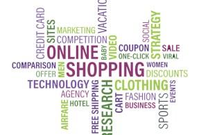 Amazon preferred site for quickest, hassle-free deliveries: CashKaro survey