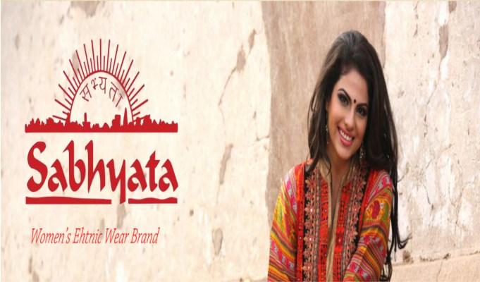 Sabhyata collaborates with Paytm post demonetization