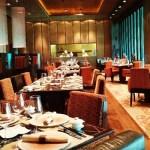 Premium Casual Dining - The Emerging Trend