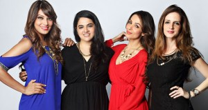 Online lifestyle brand The Label Life turns one; introduces new features