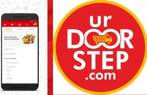 urDoorstep will quadruple revenue in next 6 months: Dinesh Malpani