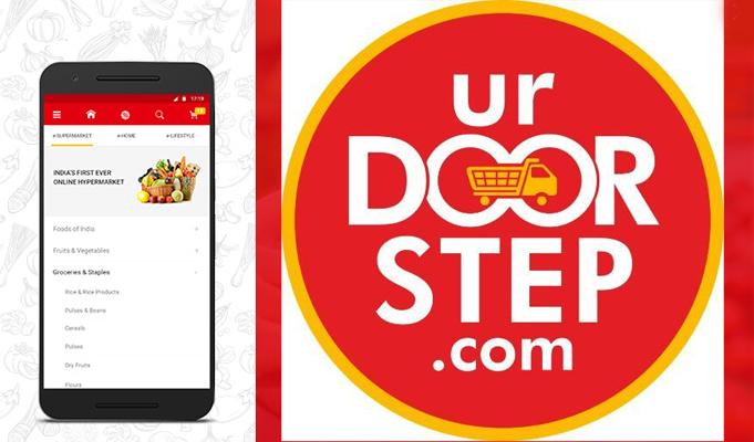 urDoorstep will quadruple revenue in next 6 months: Dinesh Malpani