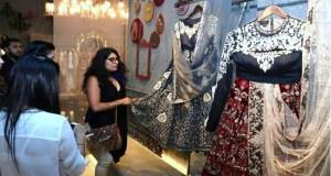 Wedding Bliss: Despite note ban, malls register 25-30 pc increase in footfalls