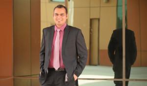Mayank-Bhangadia-Cofounder-CEO-Roposo