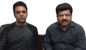 PankajAnandandAnilAroraCo-Founders-Sabhyata