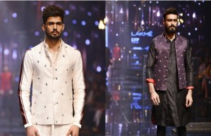 Multi-designer store for men opens in Delhi