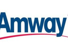 Amway launches premium cookware range, enters consumer durables segment