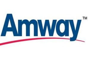 Amway launches premium cookware range, enters consumer durables segment