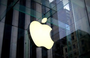 Govt not in favour of special concessions to Apple to set up India plant