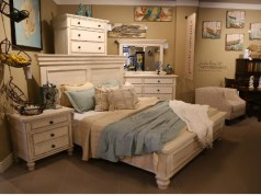 Ashley Furniture HomeStore opens first store in Western India at Ishanya