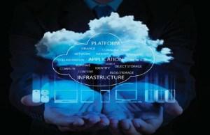 Cloud Computing: A new era in retailing